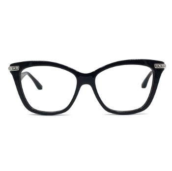 Pier Martino PM6529 Eyeglasses