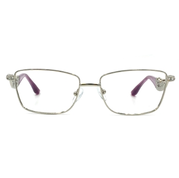 Pier Martino PM6530 Eyeglasses