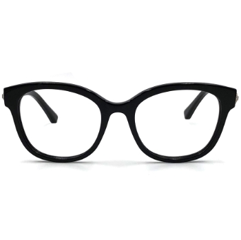 Pier Martino PM6545 Eyeglasses