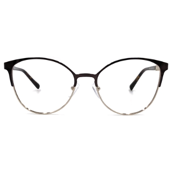 Pier Martino PM6552 Eyeglasses