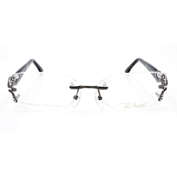 Pier Martino PM797 Eyeglasses