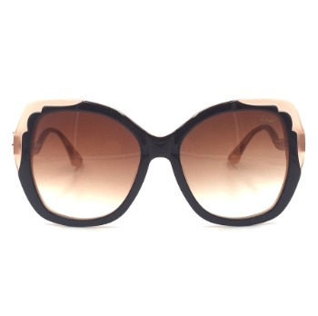 Pier Martino PM8277 Sunglasses