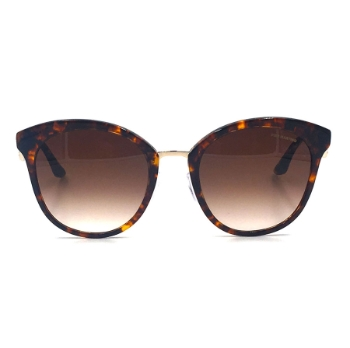 Pier Martino PM8308 Sunglasses