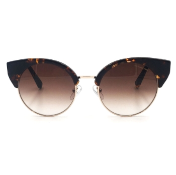 Pier Martino PM8306 Sunglasses