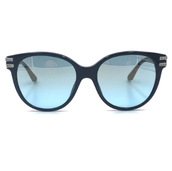 Pier Martino PM8305 Sunglasses
