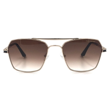 Pier Martino PM8321 Sunglasses