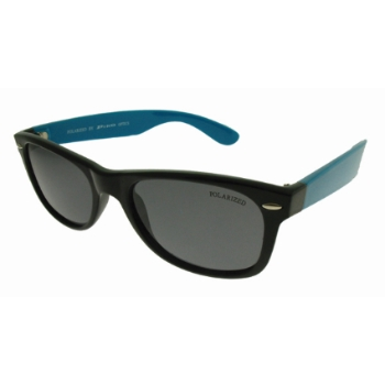Piko Light Sunglasses