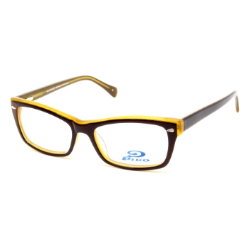 Piko Seabreeze Eyeglasses
