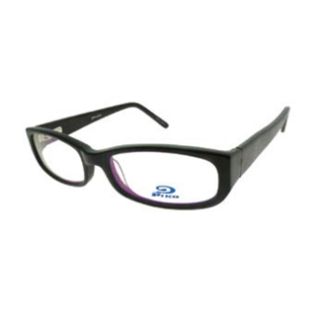 Piko Starlight Eyeglasses