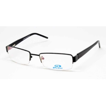 Piko Sunrise Eyeglasses
