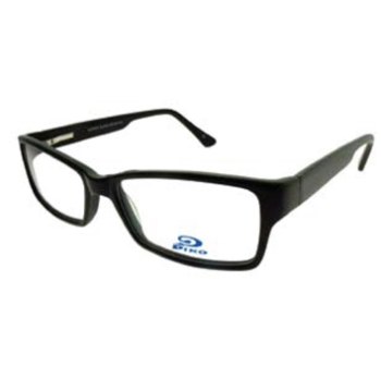 Piko Surfer Eyeglasses