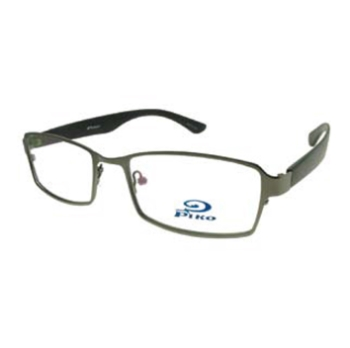 Piko Valley Eyeglasses