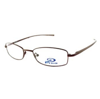 Piko Wave Eyeglasses
