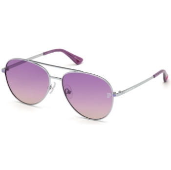 Victoria's Secret Pink PK0017 Sunglasses
