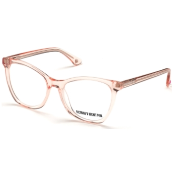 Victoria's Secret Pink PK5007 Eyeglasses