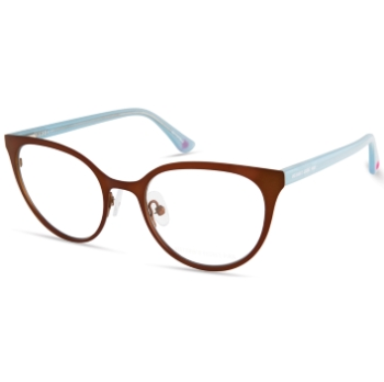 Victoria's Secret Pink PK5012 Eyeglasses