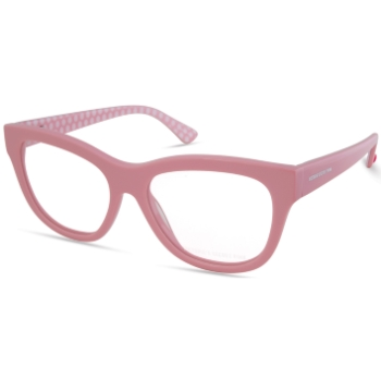 Victoria's Secret Pink PK5020 Eyeglasses