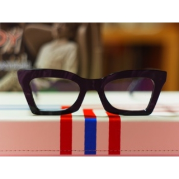 pLAtOy Cafe Eyeglasses