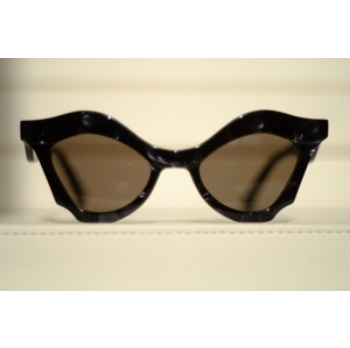 pLAtOy Cats Sunglasses
