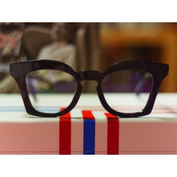 pLAtOy Rectangler Eyeglasses