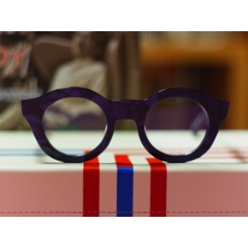 pLAtOy Tea Eyeglasses