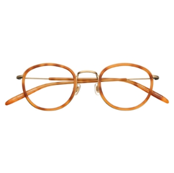 Podium Edward Eyeglasses