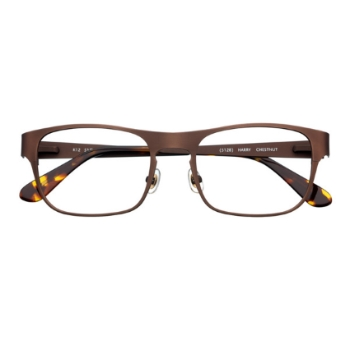 Podium Harry Eyeglasses