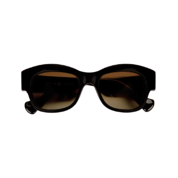 Podium Prudence Sunglasses