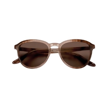 Podium Verity Sunglasses