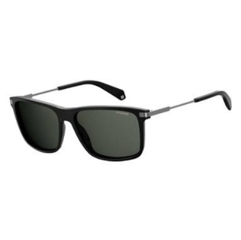 Polaroid PLD 2063/F/S Sunglasses