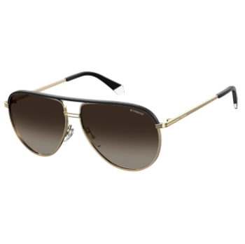 Polaroid PLD 2089/S/X Sunglasses
