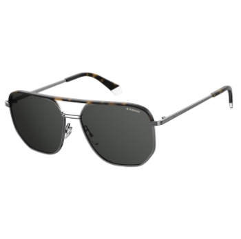 Polaroid PLD 2090/S/X Sunglasses