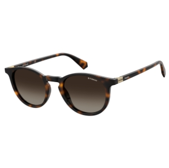 Polaroid PLD 6102/S/X Sunglasses