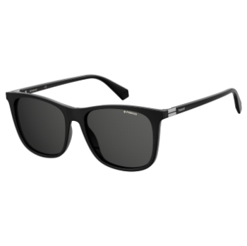 Polaroid PLD 6103/S/X Sunglasses