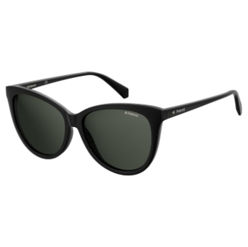 Polaroid PLD 6104/S/X Sunglasses