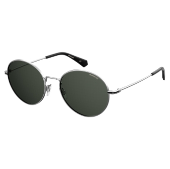 Polaroid PLD 6105/S/X Sunglasses