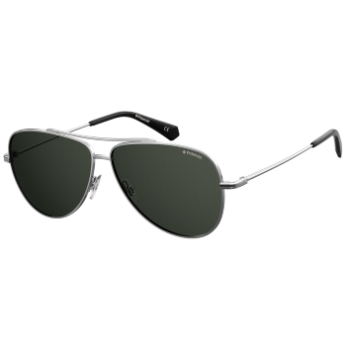 Polaroid PLD 6106/S/X Sunglasses