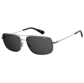 Polaroid PLD 6107/S/X Sunglasses