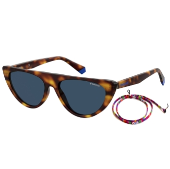 Polaroid PLD 6108/S Sunglasses