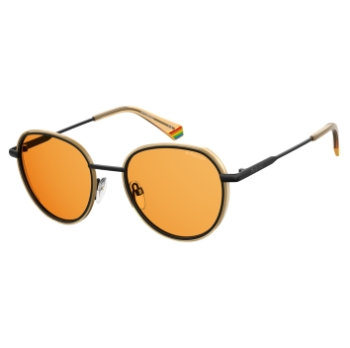 Polaroid PLD 6114/S Sunglasses