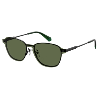 Polaroid PLD 6119/G/CS Sunglasses