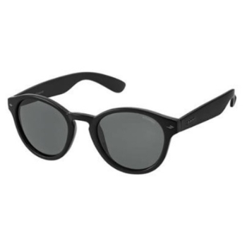 Polaroid PLD 1018/S Sunglasses