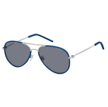 Polaroid PLD 1020/S Sunglasses