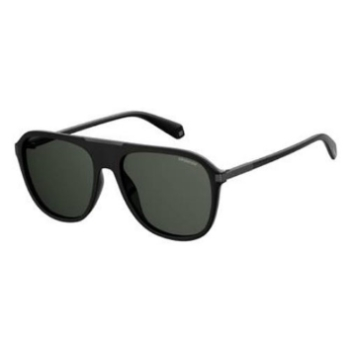 Polaroid PLD 2070/S/X Sunglasses