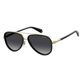 Polaroid Pld 2073/S Sunglasses