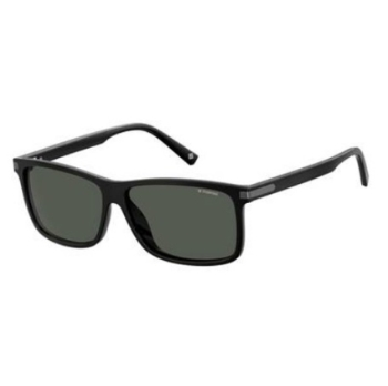 Polaroid Pld 2075/S/X Sunglasses