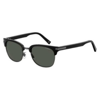 Polaroid Pld 2076/S Sunglasses