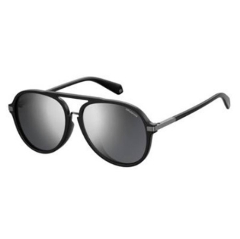 Polaroid Pld 2077/F/S Sunglasses