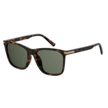 Polaroid Pld 2078/F/S Sunglasses