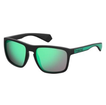 Polaroid Pld 2079/S Sunglasses